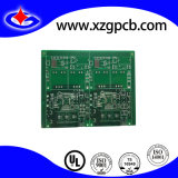 Iteq It-180tc Peelable Blue Mask Circuit Board