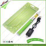 Best Price Wholesale 1300mAh Blister Pack Evod Twist Starter Kit / Evod E Cigarette