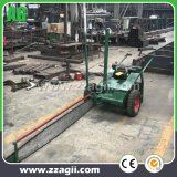 China Manufacturer Portable Sawmill Wood Slasher Chain Saw for Timber Log