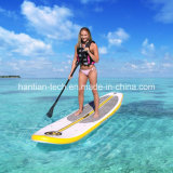 New Inflatable Paddleboard Rowing Boat