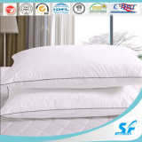 Three Four Five Star Hotel Collection Pillow Case