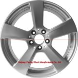 18inch Replica Whee Hub Alloy Wheel Auto Parts for Ben-Z
