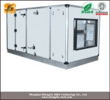 HVAC System/Modular Type Air Handing Unit