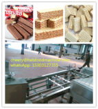 Customized Industrial Cheap Wafer Making Machine