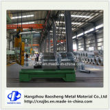 Galvanized Steel Coil for Galvanized Roof Tile Sheet