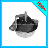 Auto Engine Mount for Alfa Romeo 166 60655898