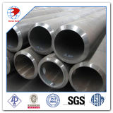 A179 A192 SA210 Cold Drawn Boiler and Heat Exchanger Seamless Steel Tube
