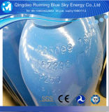 Purity 99.95% Ethylene Gas C2h4 Ethene Acetene Athylen for Food Industry Ripening of Fruits