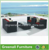 Outdoor Rattan/Wicker Sofa Set Garden Furniture