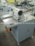 Automatic Execise Book Sewing Folding Machine