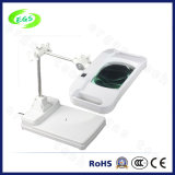ESD Safe Magnifier Lamp for Repairing
