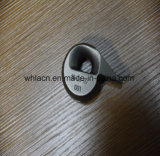 Precast Concrete Accessories Lifting Clutch Head for Formwork Building Material