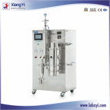 SD-2000 Vacuum Spray Dryer for Heat-Sensitive Material