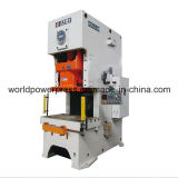 New C Type Single Action Stamping Machine