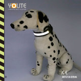 Wholesale Reflective Safety Pets Products, LED Pets Collar