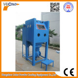 High Quality Sandblaster Equipment