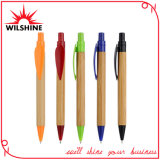 Popular Bamboo Eco Friendly Pen for Promotion (EP0475)