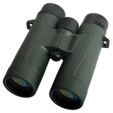 (KL10079) 10X42binocular Telescope, Easy Carry Folding Binoculars