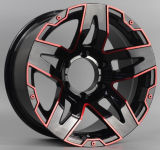 2018 Hot Sale SUV Cars Alloy Wheels for Sale