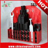 Hot! Metric Clamping Kits by Steel with High Quality M10