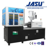 Jasu PP Bottles Automatic Cheap Injection Blow Molding Machine High Output