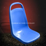 New Plastic Bus Seat for City Bus