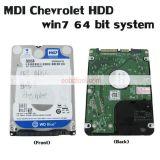 GM Mdi Gds2 Software for Chevrolet
