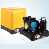Auto Self Suction Electric Water Pump Ep-155