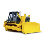 SD32 Shantui Standard Dozer Bulldozer and Crawler Bulldozer Used Sale