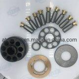 Dakin V15 V18 Hydraulic Piston Pump Parts with Best Price