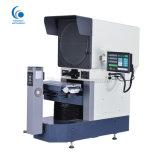High Precision Horizontal Digital Profile Projector for Measuring Screws