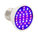 Competitive Price E27 Small PAR Lights Home LED Grow Light