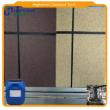 Water Based Acrylic Polymer Internal Wall Paint Made of Acryclic Resin