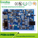 Automatic SMT Assembly PCB in China