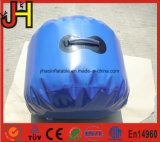 Durable PVC Tarpaulin Consolidated Water Bag for Water Park Amusement
