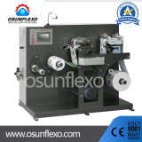 High Speed Full Rotary Die Cutting Machine for Labels