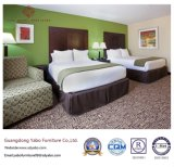 Modern Style Hotel Bedroom Furniture for Wholesale (YB-WS-48)