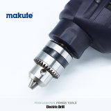 Makute Drill Machine 450W 10mm Electric Impact Drill