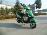 Cheap Popular Scooter Meteor