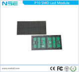 RGB Full Color SMD P10 Outdoor LED Module for LED Display