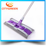 Most Popular Cleaner Mop Microfiber Flat Mop