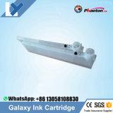 Galaxy Ud-161 / Ud-1812/ Ud-2112 / Ud-2512 / Ud-3212 Printers 220/440ml Ink Cartridge