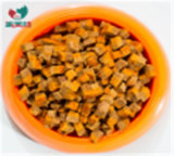 Pet Food Freeze Dried Salmom