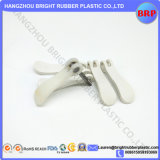 Plastic Wrench Handle with Hole Customized in High Quality