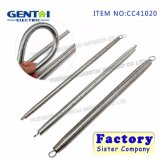 PVC Wire Pipe Bending Tension Spring