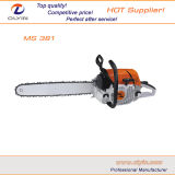High Performance Chain Saw Ms381 Chainsaw Ms380