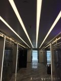 European Standard Modern Design LED Recessed Linear Light