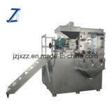 Gk Series Dry Granulator Machine
