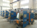 Chinese Providers Metal Drawing Machine / Fine Copper Wire Drawing Machine