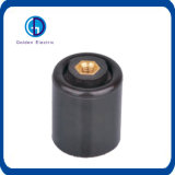 High Quality Sm Se C Jyz Mns Asm Ab Series Insulation Support Low Voltage Bus Bar Insulator